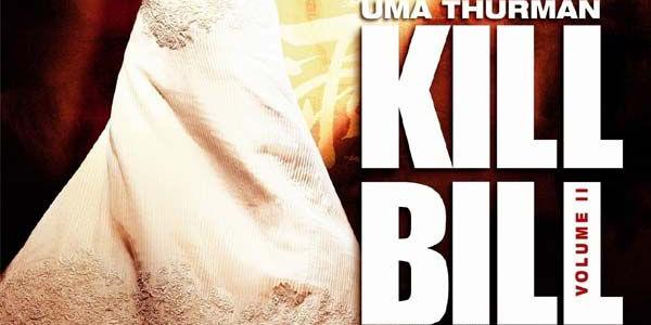 [Critique] Kill Bill Volume 2 | Cinérama