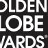 [Cérémonie] Golden Globes 2020 – LesNominations