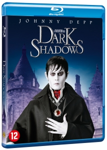 BR dark shadows