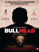 Affiche petite bullhead
