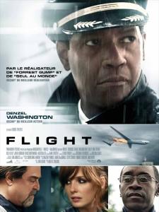 Affiche fr flight