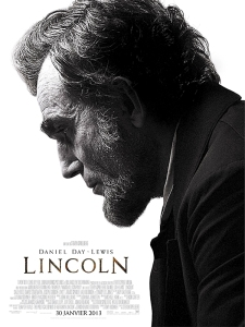 Affiche fr lincoln