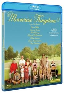 BR moonrise kingdom