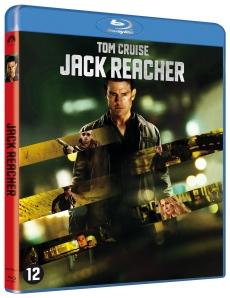 BR jack reacher
