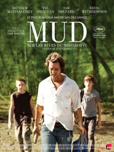 Affiche fr mud
