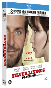 BR silver linings playbook
