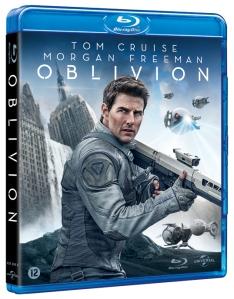 BR oblivion