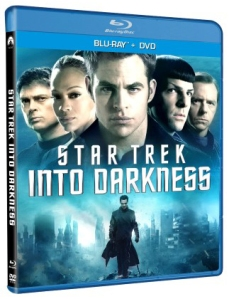 BR star trek into darkness