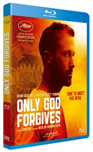 BR only god forgives