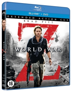 BR world war z