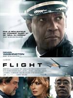 Affiche fr petite flight