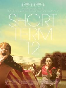 Affiche us short term 12