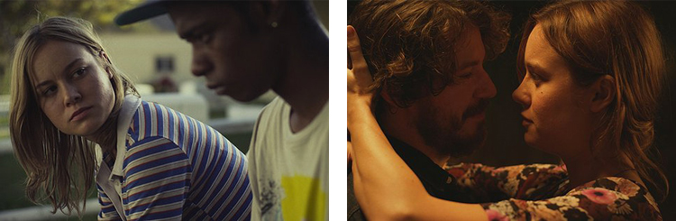 Photo short term 12