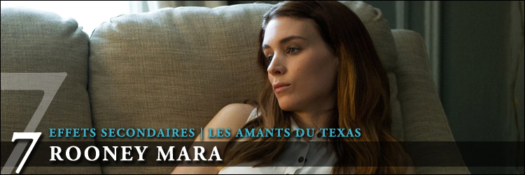 Top actrices 2013 effets secondaires