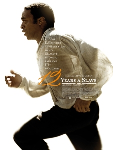 Affiche fr 12 years a slave
