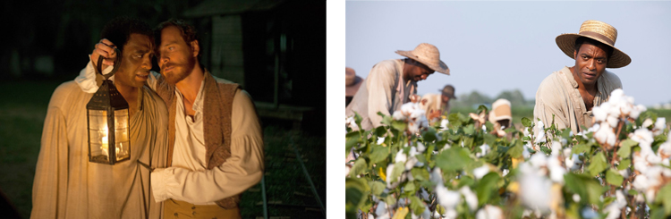 Photo 12 years a slave