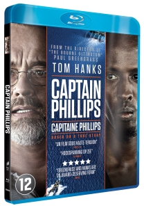BR capitaine phillips