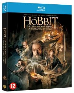 BR the hobbit 2
