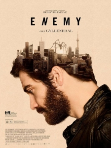Affiche us enemy