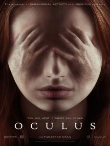 Affiche us oculus