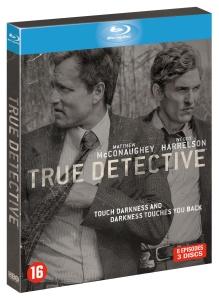 BR true detective saison 1