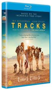 BR tracks