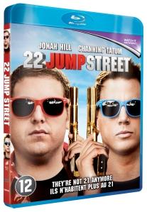 BR 22 jump street