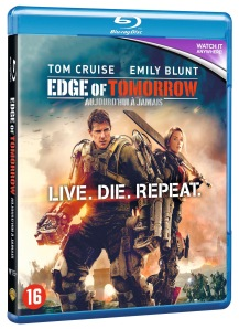 BR edge of tomorrow