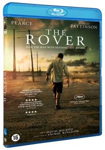 BR the rover