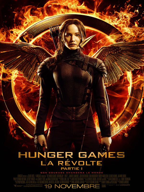 marxist critique of the hunger games Essay on feminism and the marxist theory in the hunger games essay on feminism and the marxist theory in the hunger  marxist approaches can be.