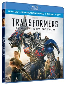 BR transformers 4