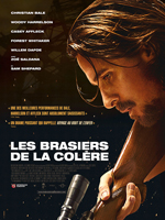 Affiche fr petite out of the furnace