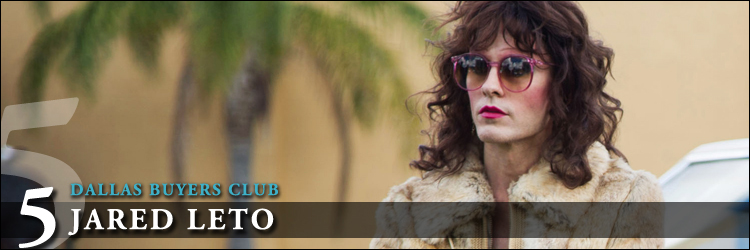 Top acteurs 2014 dallas buyers club bis