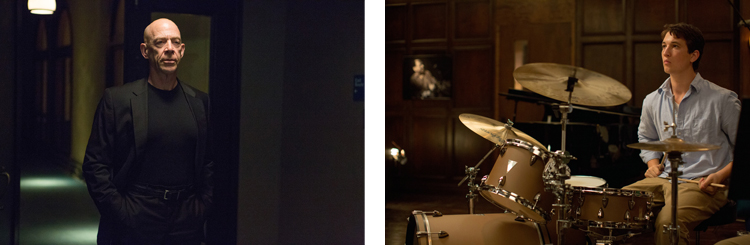 Photo whiplash
