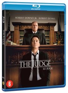 BR le juge