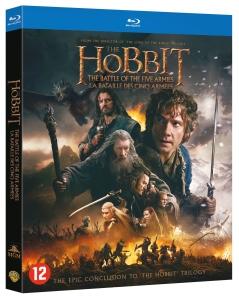 BR the hobbit 3