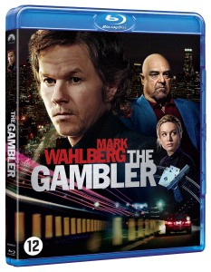 BR the gambler