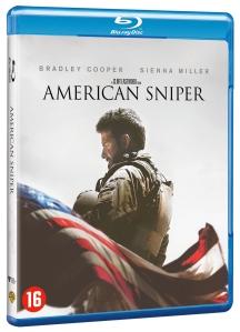 BR american sniper