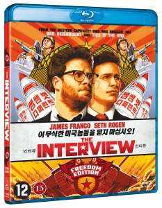 BR the interview
