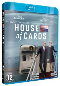 BR house of cards saison 3