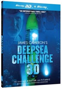 BR deepsea challenge