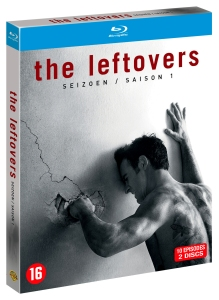 BR the leftovers saison 1