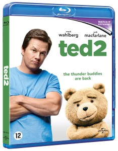 BR ted 2