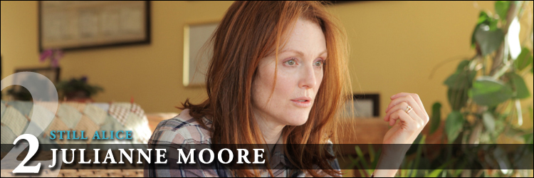Top actrices 2015 still alice