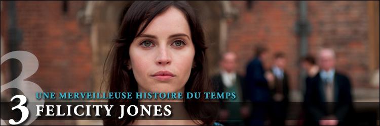 Top actrices 2015 une merveilleuse histoire du temps