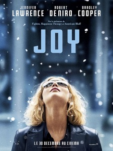 Affiche fr joy