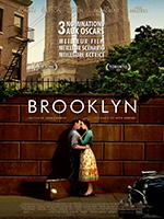 Affiche petite brooklyn