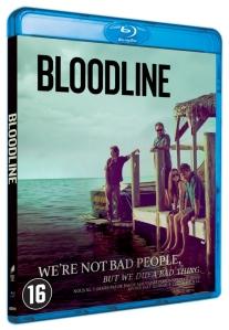 BR bloodline saison 1