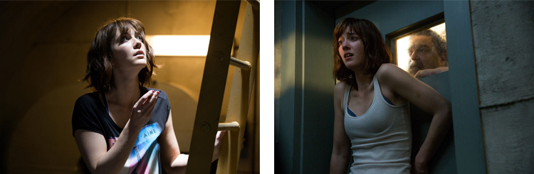 Photo 10 cloverfield lane