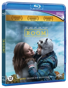 BR room